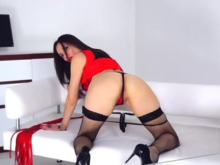 live sex porn chat with msninagoddess. 525 users enjoy live blowjob show