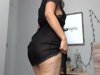 live sex webcam adult with ms_sapphire. 851 users enjoy live cum show