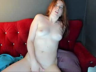 live sex cam porn with _elisa_omm_. 604 users enjoy live blowjob show