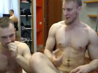 live sex webcam free with sexyrussianboys. 737 users enjoy live cum show