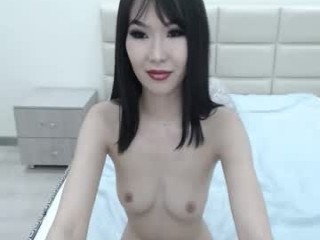 live sex free chat video with lindamei. 527 users enjoy live anal  show