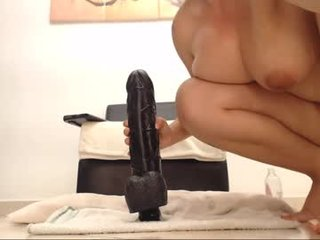 live sex video chat with anal__girl_1. 695 users enjoy live cum show