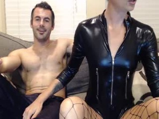 live sex webcam online with mrcooperxxx. 999 users enjoy live cum show