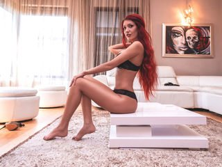 live sex free web cam to cam with beckylombard. 414 users enjoy live cum show