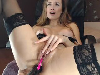 live sex free chat with webcam with egome777. 713 users enjoy live cum show