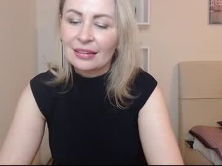 live sex chatting with vivian_soul. 594 users enjoy live cum show