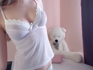 live sex cam chat with _milkyway. 7656 users enjoy live cum show